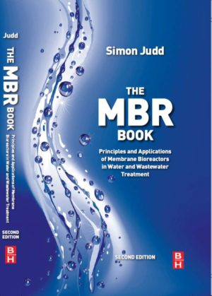 The Mbr Book Cover